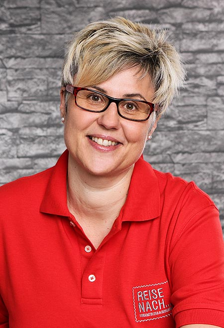 Katja Göpel